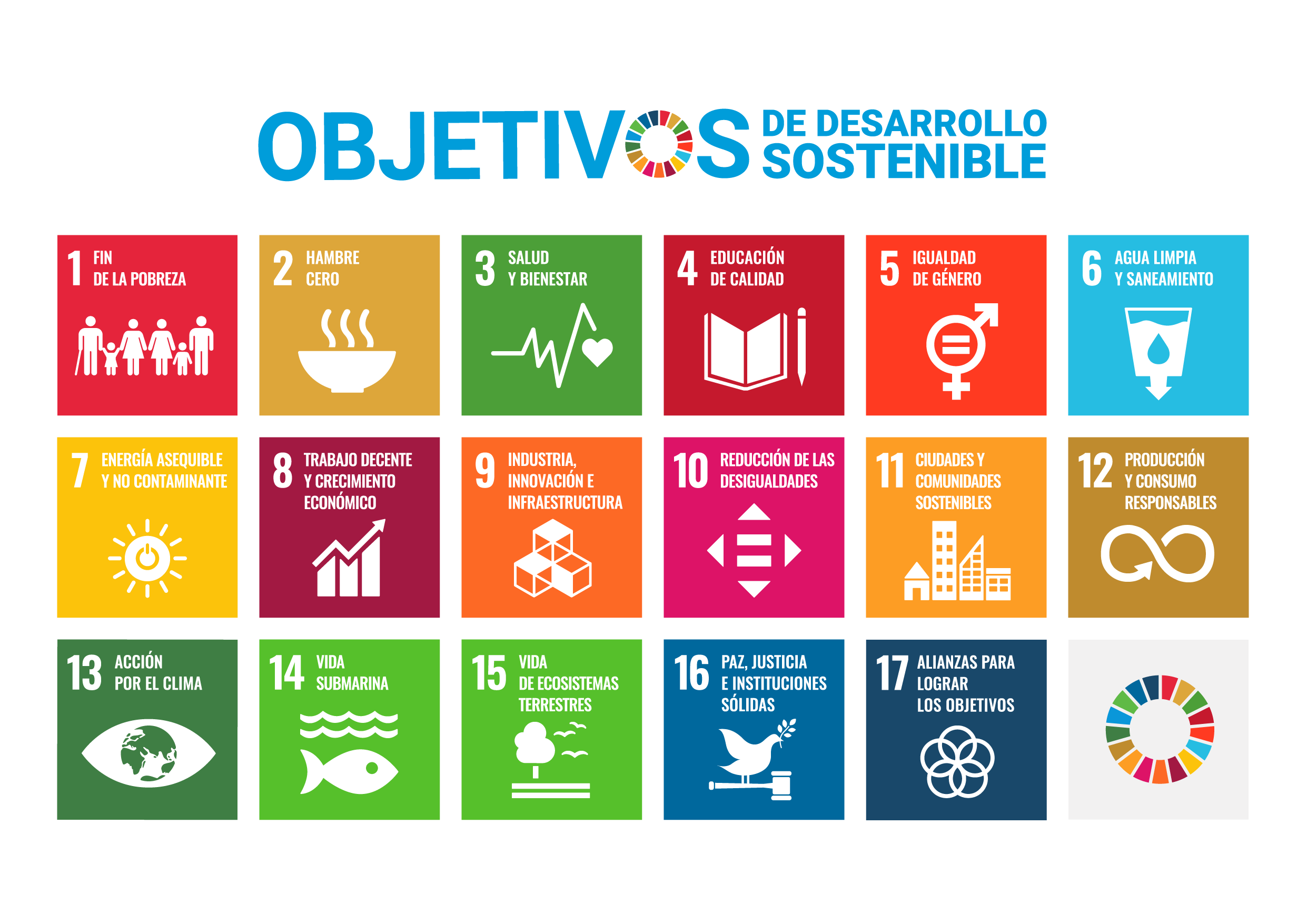 S SDG Poster without UN emblem_WEB